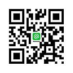0109d9371b08e47ff2cfca9e7507ea843_2